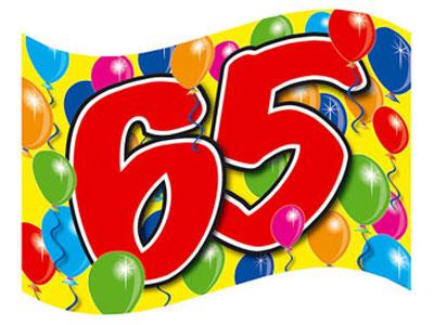 65-jaar