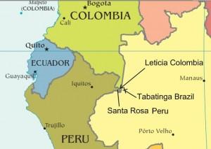 207-504-leticia-colombia3